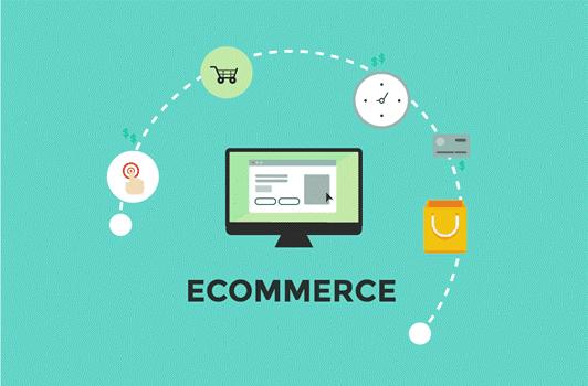 E-commerce Function