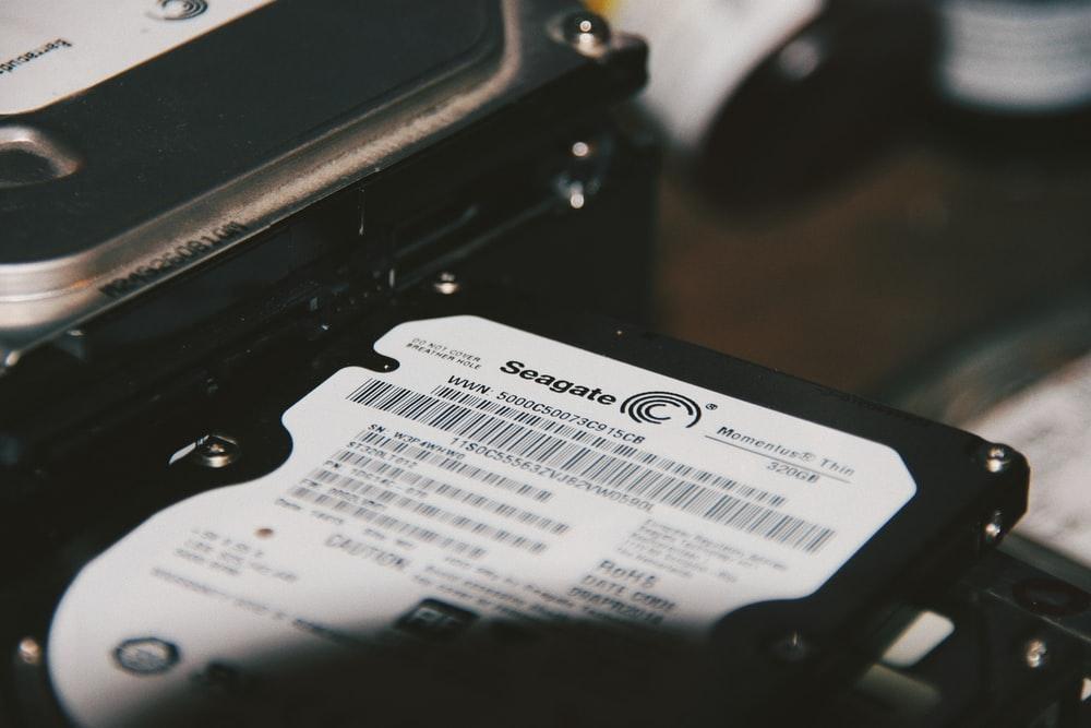 Fusion Drive Vs SSD