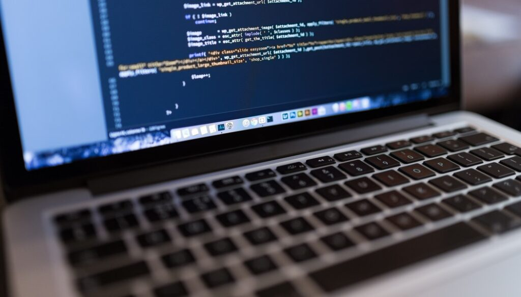 free web design software mac